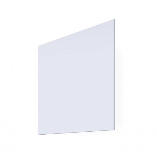 UP050R Белый 60х60